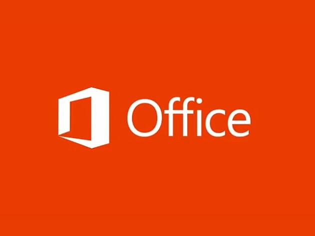 Microsoft представила новый Office 2016 и бизнес-версию Skype