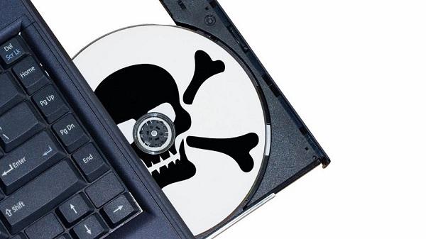 Ловушка от Microsoft - бесплатное обновление пиратских копий Windows 8 и 7 не будет