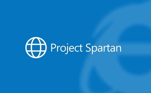 Microsoft заплатит до 15 000$ за найденные уязвимости в Project Spartan