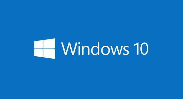 Пресс-релиз сборки Windows 10 Build 10074