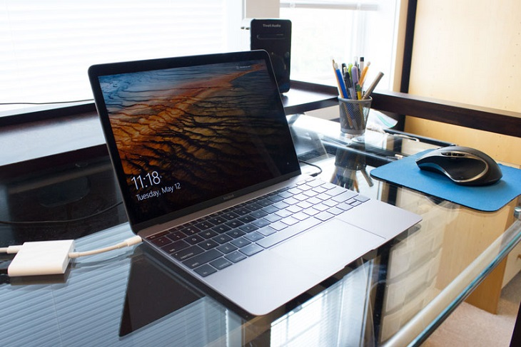 Microsoft объявила сроки и условия бесплатного апгрейда до Windows 10