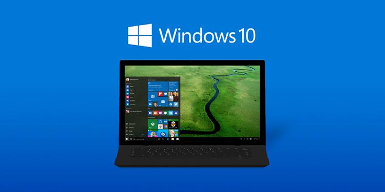 Вы сможете выполнить чистую установку Windows 10 после обновления