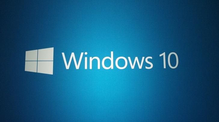 У Windows 10 заподозрили способность блокировать пиратские игры