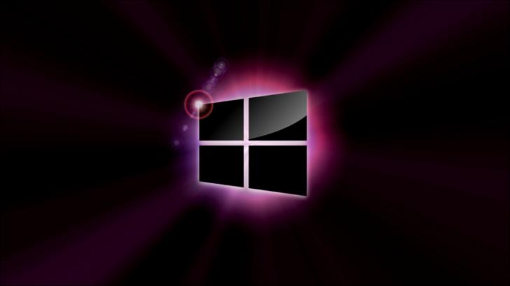 В Госдуме заподозрили Windows 10 в нарушении закона