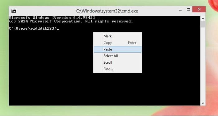 Новые горячие клавиши Windows 10