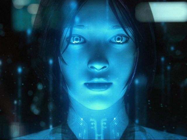 Голосовой помощник Microsoft Cortana выйдет на Android и iOS
