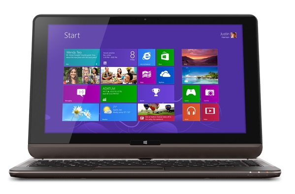 Microsoft выпустит недорогие ноутбуки на Windows 10 по $179