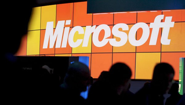 Microsoft будет нанимать на работу аутистов