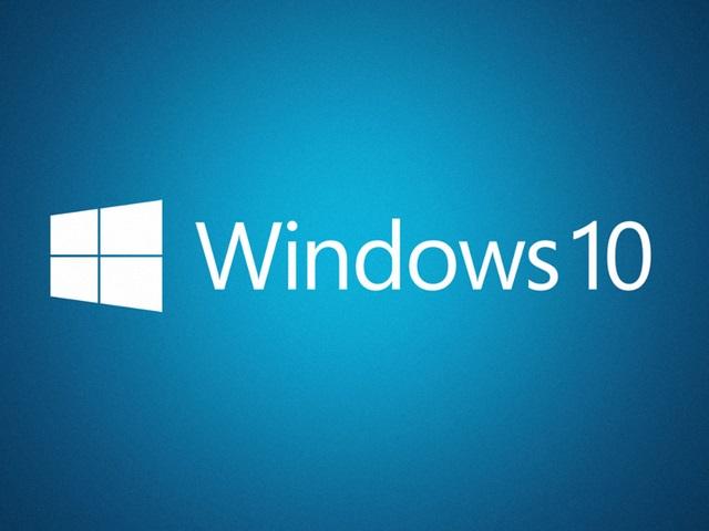 """Windows 10 станет последней версией """"операционной системы"""" Microsoft"""