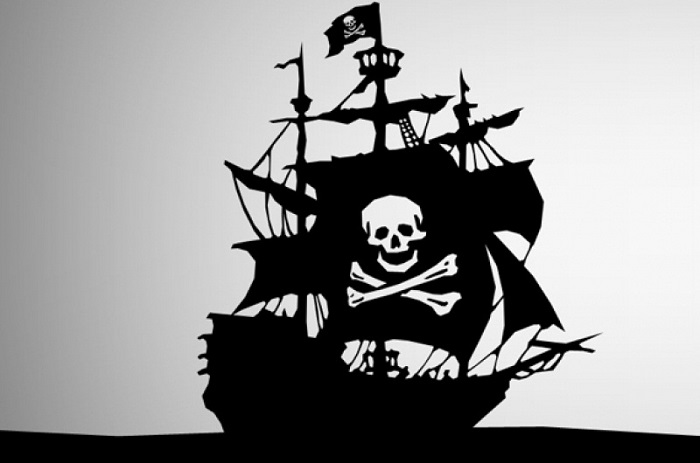 В Microsoft рассказали про обновление до Windows 10 «пиратских» копий Windows